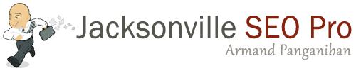 Jacksonville SEO Professional